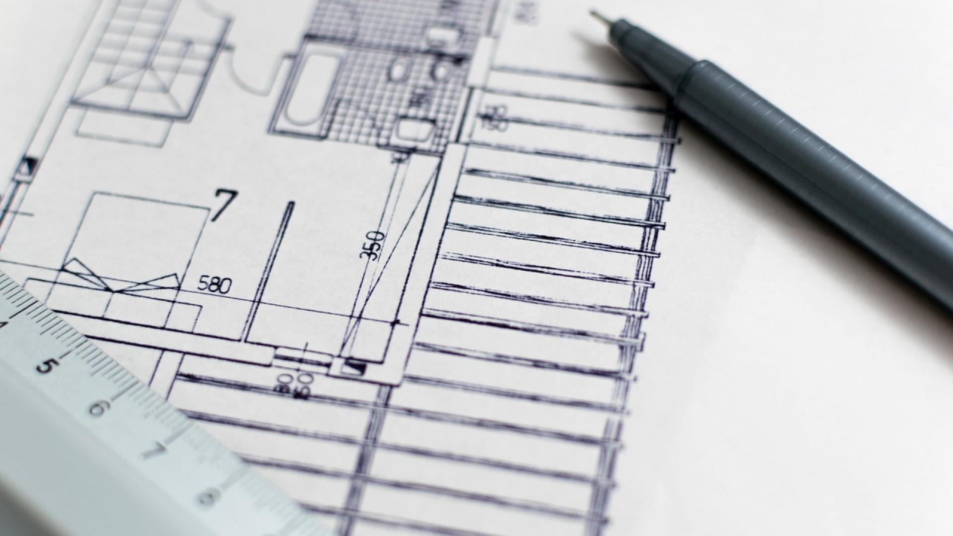 Belgique : quel prix envisager pour la construction d'une maison ?