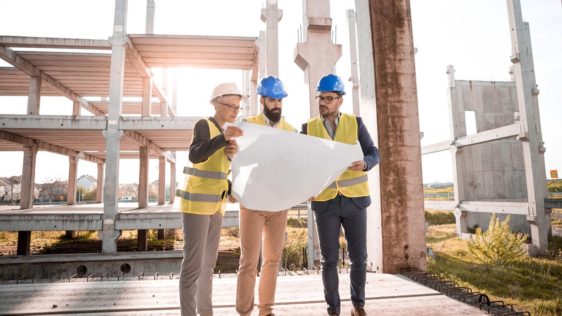 Conseils pour choisir le terrain de construction de sa maison
