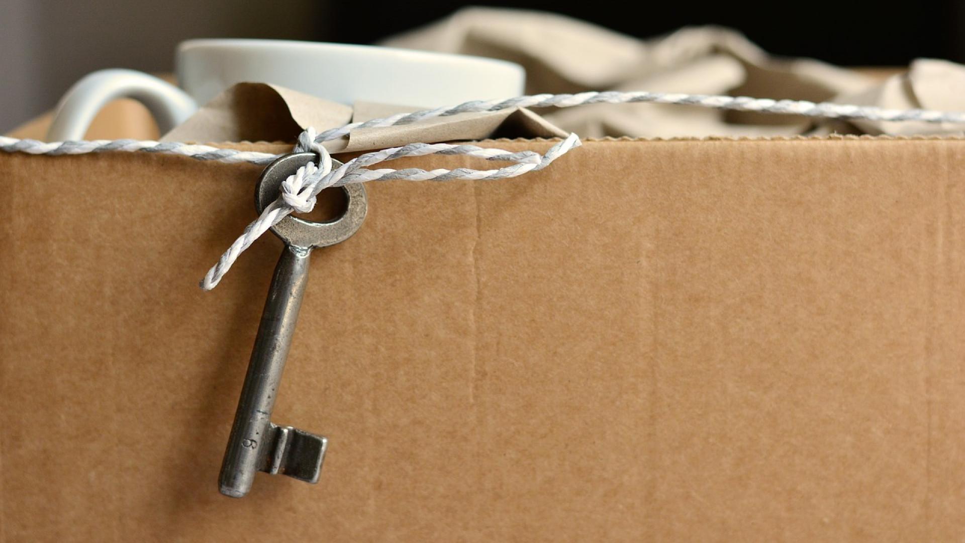 Découvrez la méthode du self stockage pour vos affaires !